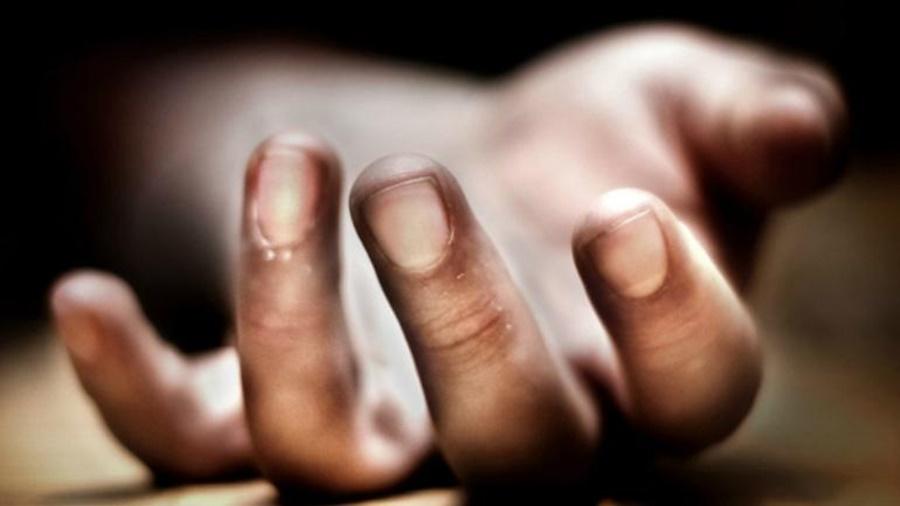 Imagem: feminicidio homicidio Justiça nega indenização por morte fora do horário de trabalho