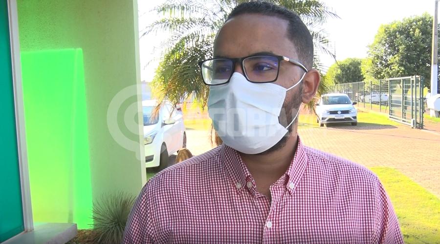 Imagem: joelson Prazo para entrega da declaração do Imposto de Renda encerra na segunda