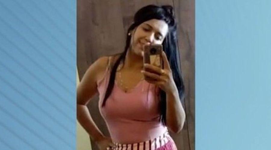 Imagem: mulher cerveja mg 10052021165349964 Polícia indicia suspeito de matar a esposa com cerveja envenenada