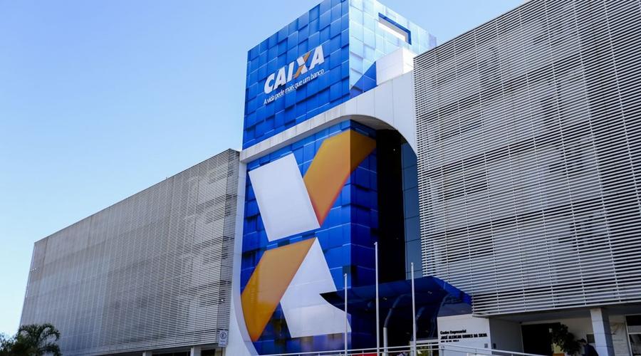 Imagem: Caixa anuncia redução de taxas do crédito imobiliário