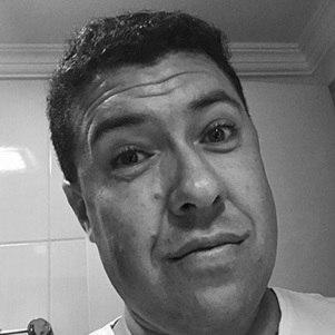 Imagem: professor dennis almeida fez desabafo no twitter 26052021085729539 Post com desabafo de professor viraliza: 'me senti um lixo'