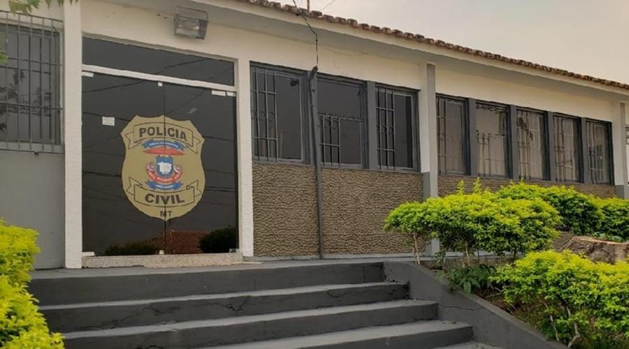 Imagem: Policia Civil Onze foragidos por crimes sexuais contra crianças e adolescentes são presos