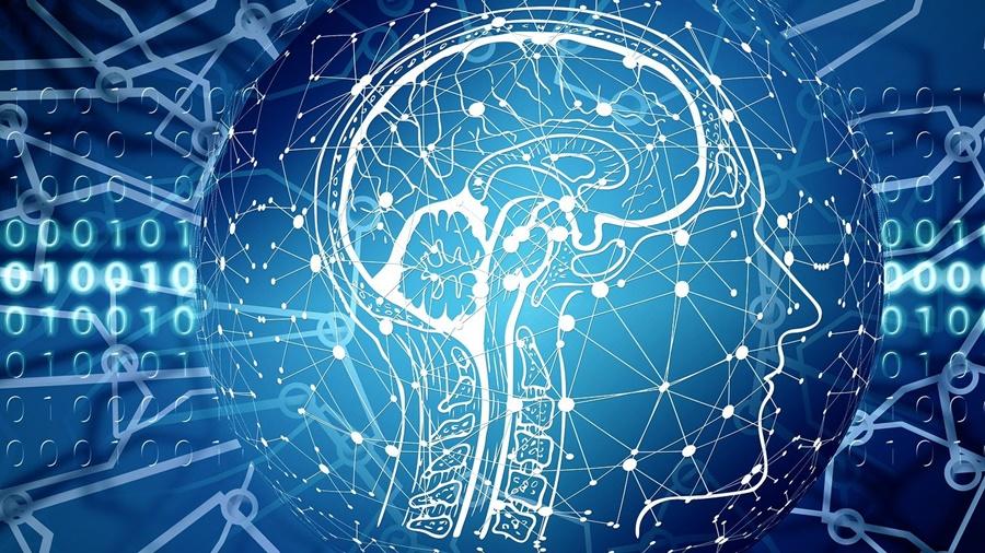 Imagem: artificial intelligence Inteligência Artificial na saúde: tempo de resposta e atuação mais rápidos