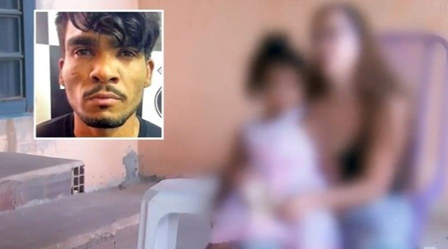 Imagem: cats 3 Mulher de Lázaro diz que serial killer está 'para matar ou morrer'