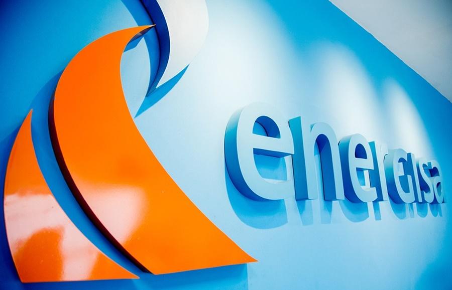 Imagem: energisa Energisa está com mais de 50 oportunidades de emprego abertas em Mato Grosso