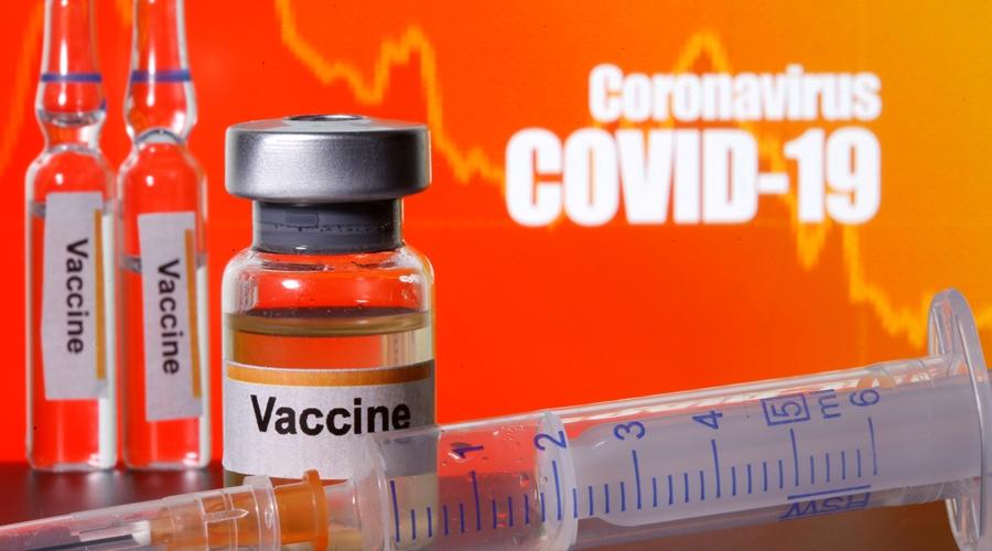 Imagem: f1cfe4f7 dd08 4653 be0b 42babe78bf0f SMS divulga cronograma da vacinação contra covid-19 para a próxima semana