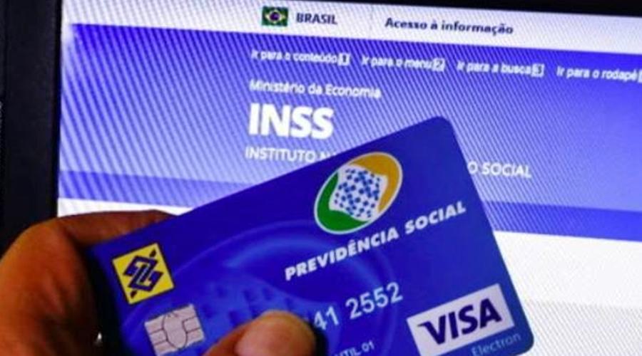 Imagem: inss novos prazos 09062021213217795 Novos prazos de concessão do INSS começam a valer hoje