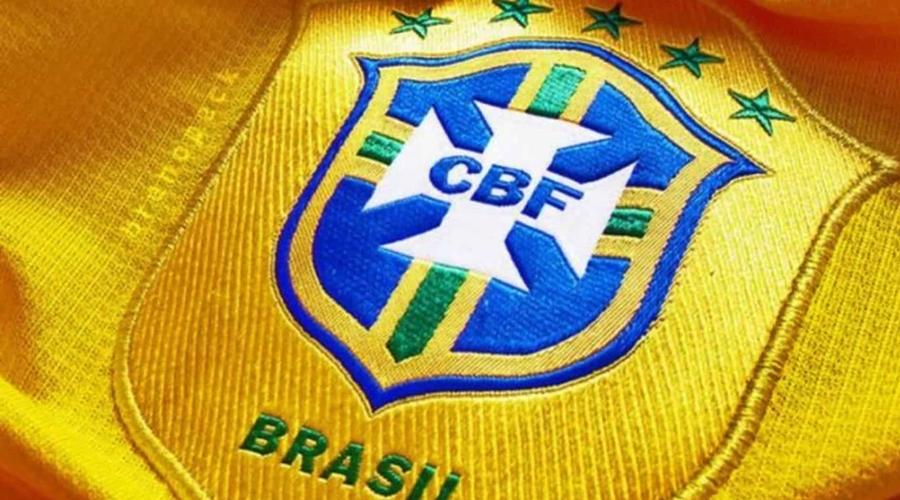 Imagem: naom 609e6a5540c2f Jogadores lançam manifesto contra Copa América, mas negam ação política