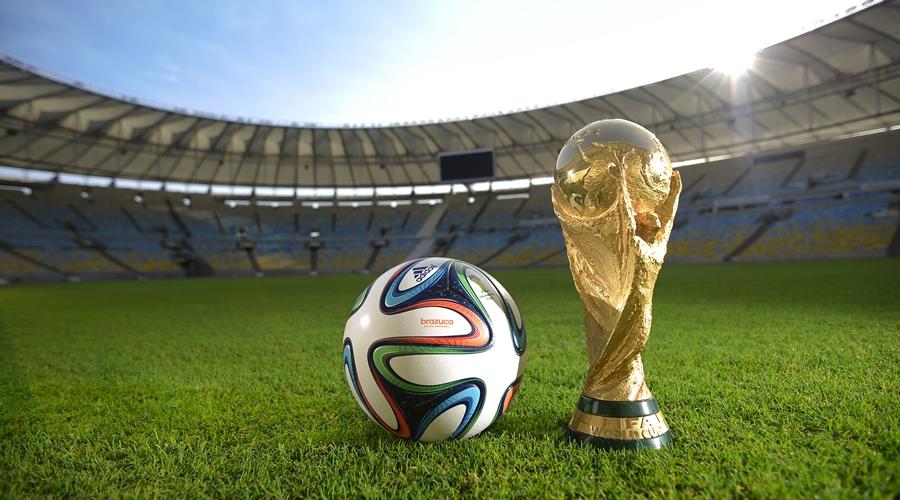 Imagem: Copa Veja os 5 torneios de futebol mais populares do mundo