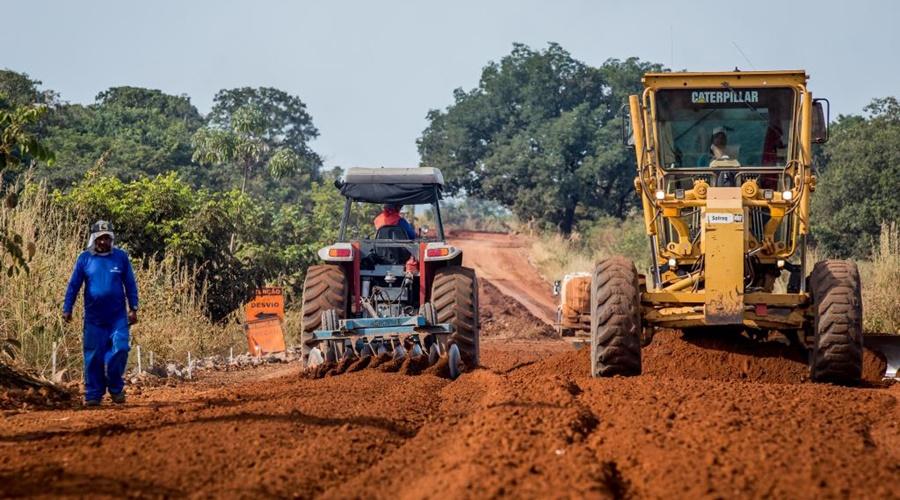 Imagem: Infraestrutura Governo já economizou mais de R$ 230 milhões em licitações para contratação de projetos e obras