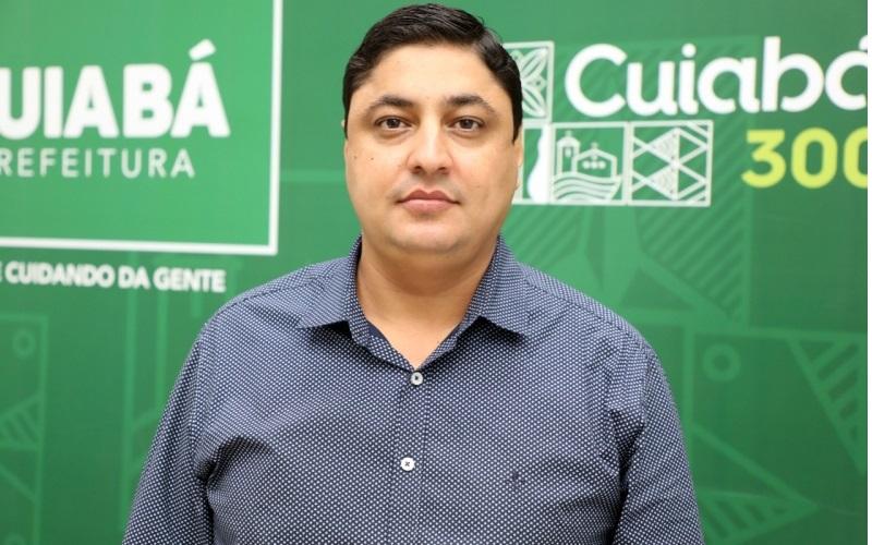 Imagem: celio rodrigues PF: Grupo movimentou R$ 100 milhões na Saúde da Capital