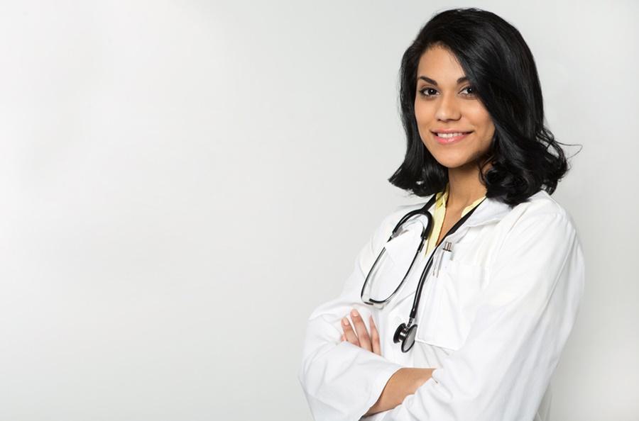Imagem: medica enfermagem saude Revalida: Inep altera horário das provas e portões serão fechados mais cedo