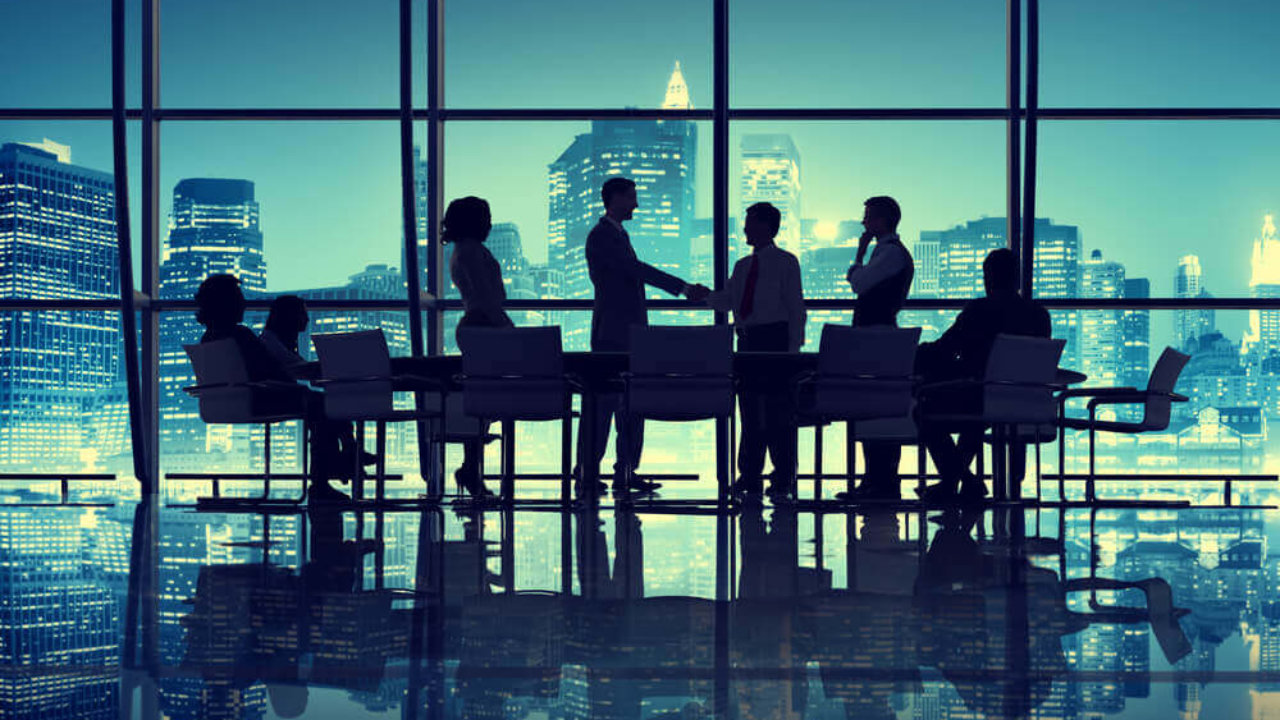 Imagem: o processo da mudanca organizacional 1280x720 1 Comportamento é fator decisivo em 91% das demissões