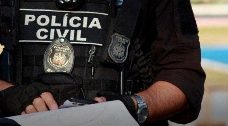 Imagem: 1 1 civil 6381724 6748762 Homem de 57 anos é preso por abusar da neta da esposa dos 5 aos 11 anos