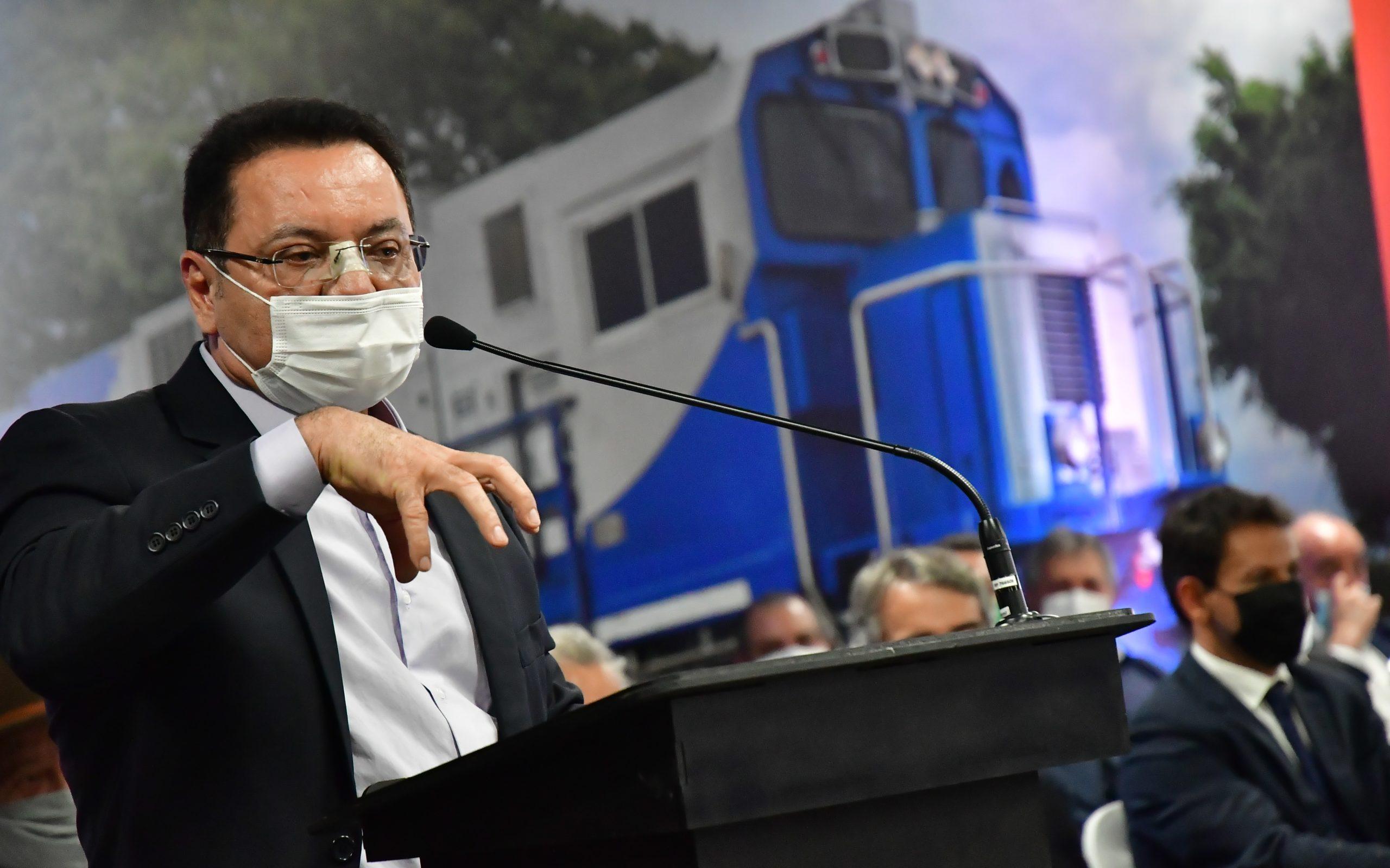 Imagem: Eduardo Botelho scaled Botelho cita industrialização para Baixada Cuiabana; AL ajudará em qualificação de mão de obra