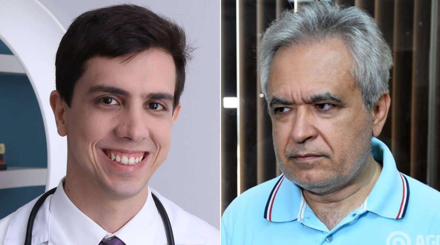 Imagem: luis sinesio Eleição da Santa Casa Rondonópolis já tem duas chapas na disputa
