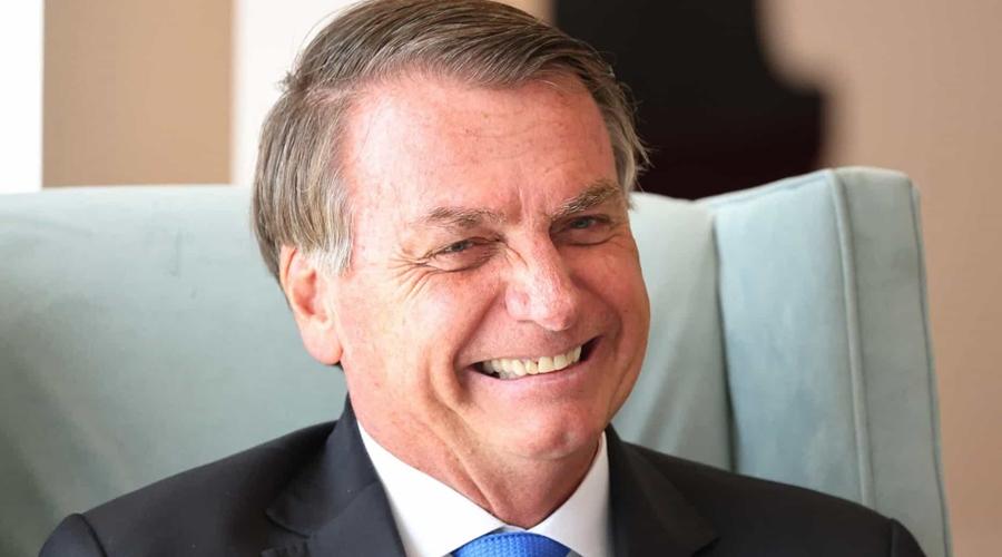 Imagem: naom 6149bc73748f2 Bolsonaro abre hoje Assembleia-Geral da ONU pressionado por falta de vacinação