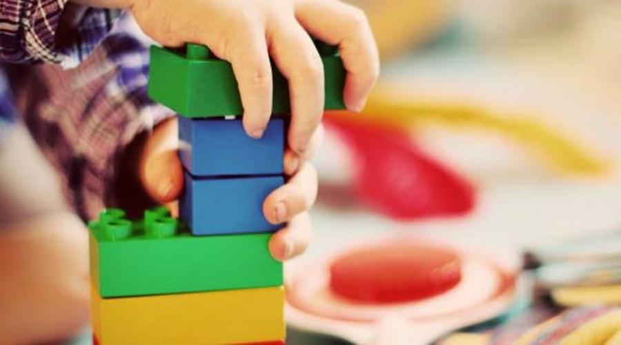 Imagem: Dia das criancas Dia das Crianças   Procon lembra cuidados aos consumidores com propagandas e compras