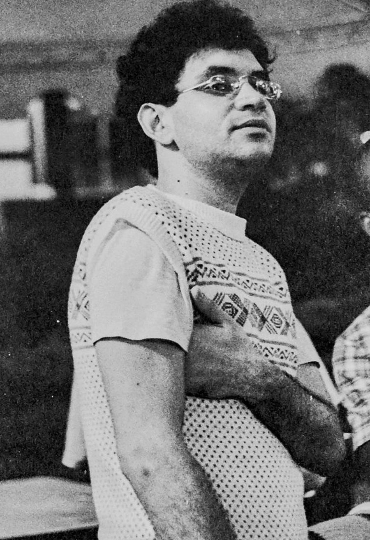 Imagem: dsc7901 Poeta do rock brasileiro: 25 anos sem Renato Russo
